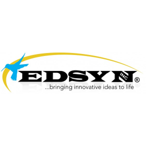 Edsyn Soldering Systems