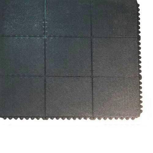 Transforming Technologies Fm83x3 Tilestat Esd Safe Interlocking