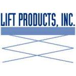 Lift Product Inc