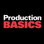 Production Basic's