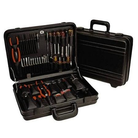 Interchangeable Screwdrivers XCELITE 99822 Tools