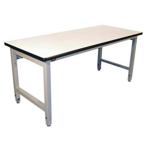 Tremendous Proline Hd723630 Model Hd Work Bench 72 Ibusinesslaw Wood Chair Design Ideas Ibusinesslaworg
