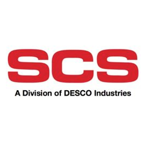 SCS-Desco (Formerly 3m)