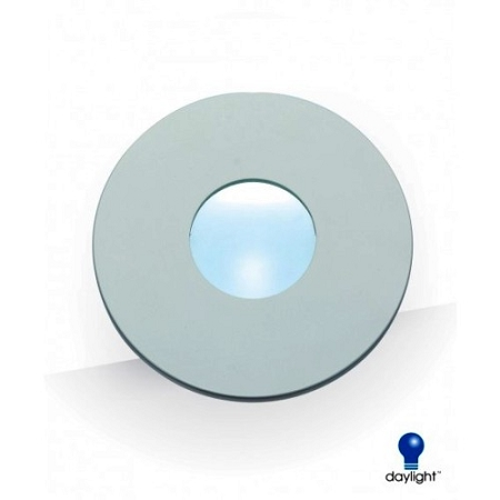 Daylight U61002 8 Diopter Lens For 22020 01 Magnifier