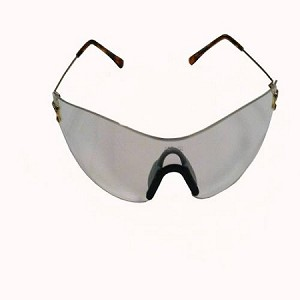 Bouton 6500-000W Shark Hunter Hammerhead Safety Glasses W ...