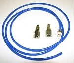 Hakko 999-216  :   Air Hose Kit