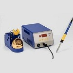 Hakko FX801 Ultra Heavy-Duty Soldering Station