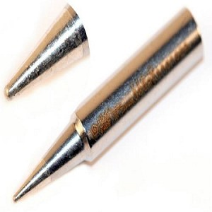 Hakko T18-B - Solder Iron Tip for FX888-23