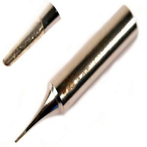 Hakko T18-C05 - Solder Iron Tip for FX888-25