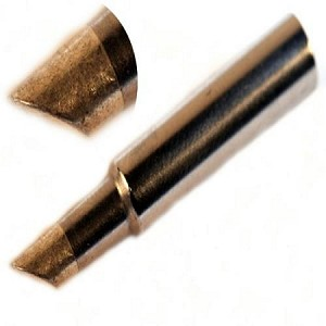 Hakko T18-C4 - Solder Iron Tip for FX888-23