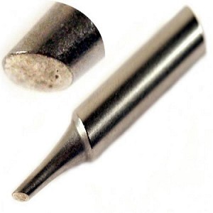 Hakko T18-CF2 - Solder Iron Tip for FX888-31