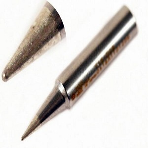 Hakko T18-D08 - Solder Iron Tip for FX888-23