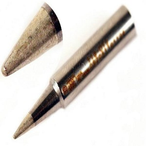 Hakko T18-D12 - Solder Iron Tip for FX888-23