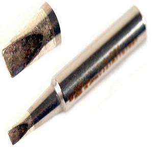 Hakko T18-D24 - Solder Iron Tip for FX888-23