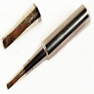 Hakko T18-DL2 - Solder Iron Tip for FX888D-23