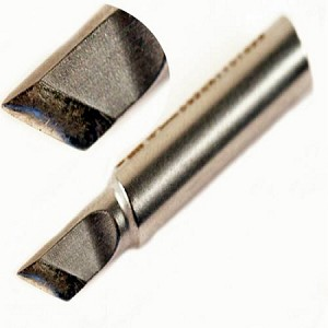 Hakko T18-K - Solder Iron Tip for FX888D-23