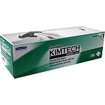 WaveRoom Plus 34133 KimTech Science® Task Wipes (11.8