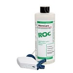 MicroCare MCC-ROC Reflow Oven Cleaner