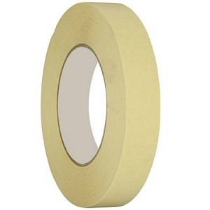 WaveRoom Plus PG21- Hi-Temp Masking Tape
