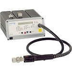 Pace 8007-0429 ST325 Convective Rework System (120V System)