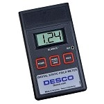 ESD-Systems 19492 Digital Static Field Meter