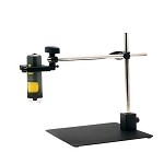Aven 26700-210 Mighty-Scope Boom Stand