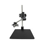 Aven 26700-214 Mighty Scope Stand w/ Fine Adjustment
