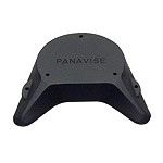 PanaVise Model 308 Weighted Base Mount
