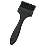 Menda 35693 Conductive Wide-Flat Brush (2