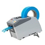 ASG-Jergens 66136 EZ-9000 GR Compact Tape Dispenser