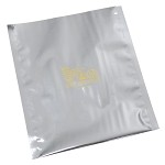 SCS Dri-Shield 2000 series Moisture Barrier Bag (2.6 Mil's Thick, Fold Top) - 3