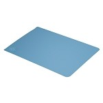 SCS 770096 R3 Series Rubber Tray Liner (16