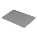 SCS 770098 R3 Series Rubber Tray Liner (16