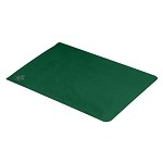 SCS 770099 R3 Series Rubber Tray Liner (16