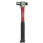 GearWrench 82250 8 oz. Ball Pein Hammer (11-13/16