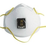 WaveRoom Plus 8515N95 N95 Welding Respirator (10 per box)