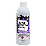 ACL Staticide 8690 Acrylic Conformal Coating