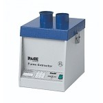 Pace 8889-0205 Arm-Evac 200 Fume Extractor