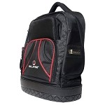 WaveRoom 902-593 Heavy-Duty Tool Backpack