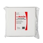 ACL Staticide® 8409MF Microfiber Wipes (9