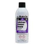 ACL Staticide 8606 Lubricant Contact Renew