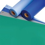 Dualmat™ Static Dissipative Work Surface Material  (Roll Stock 24