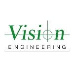 Vision Engineering CAM-037 Microscope Controller