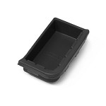 JBC CL0240 ESD-Safe Tip Wiper Tray (For CL8499 Tip Cleaner)