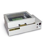 DDM Novastar GF-C2-HT Portable Bench-Top Reflow Oven/Hot Plate (For Lead-Free and Leaded Soldering)