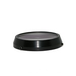 Vision Engineering MEO-003 3x Adapter Lens (For Use W/ 4x Objective Lens Only)