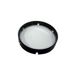 Vision Engineering MEO-027 Disposable Lens Protection Cap (For 6x SLWD Objective Lens)