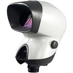 Vision Engineering MHD-001 Mantis Elite-CAM HD Head