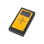Transforming Technology SRM200 Wolfgang Warmbier Pocket Digital Surface Resistance Test Kit