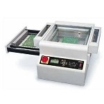 DDM Novastar GF-B-HT High Temperature Mini Reflow Oven (For Lead-Free & Leaded Soldering)